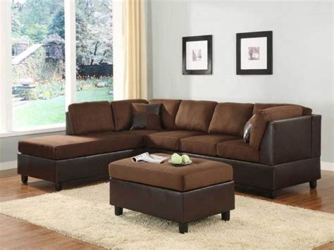 living room paint ideas with brown furniture living room paint ideas with brown furniture pictures