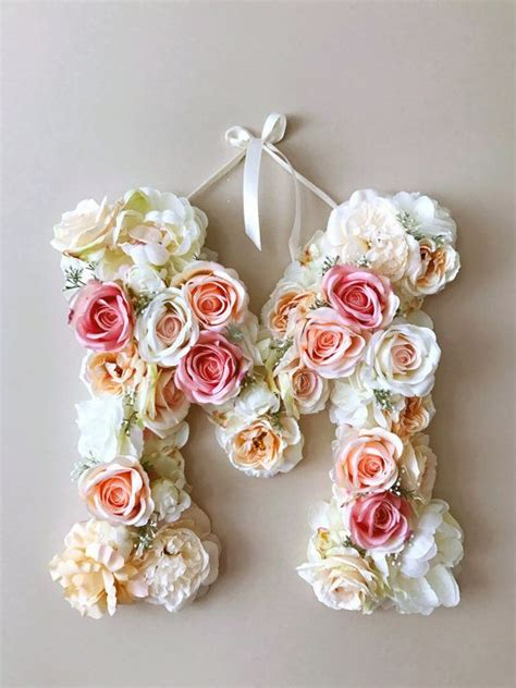 decorative floral accents wall ornament decoration for best 25 flower wall decor ideas on pinterest diy wall