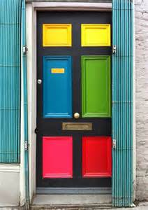 door color ciao newport beach color for your front door