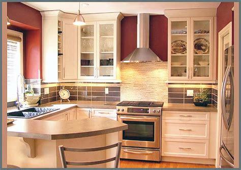 Sk Ii Ukuran Kecil 24 desain dapur kecil minimalis sederhana 2x2 m ndik home