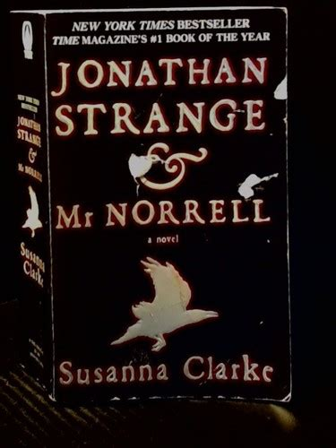Book Set Jonathan Strange Mr Norrell jonathan strange mr norrell a novel susanna clarke