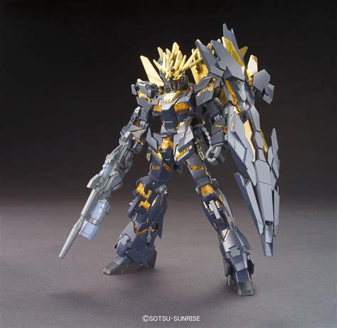 1144 Hguc Banshee Norn Destroy Mode universal century unicorn gundam 2 banshee norn destroy mode hg hguc model kit 1 144 scale