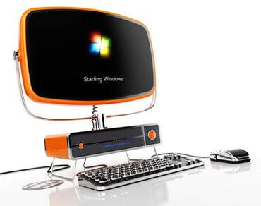 retro style tech: 10 modern gadgets with a nostalgic look
