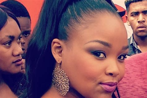 top 10 hated celebs top 10 most hated sa celebrities part2 okmzansi