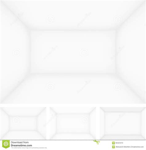 photoshop room templates empty room template stock vector image of blank