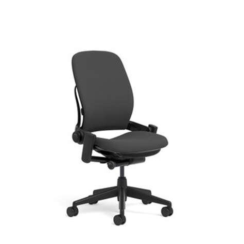 best desk chairs 2017 best ergonomic office chair reviews 2017