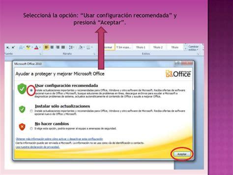 tutorial instalar y usar zotero como instalar office en una computadora cecodijuxtlahuacaoax