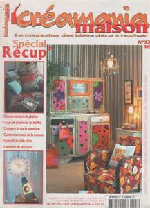 cr 233 amania maison n 176 37 le magazine des id 233 es d 233 co 224 25 best ideas about woodworking projects that sell on