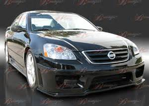 2002 Nissan Altima Kit 02 04 03 Nissan Altima Wondrous Bmagic Kit
