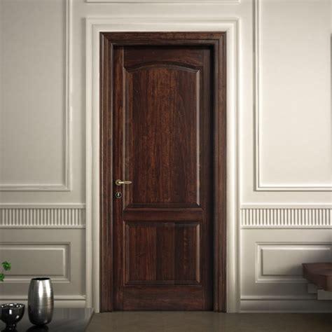 porte interne roma porte interne a roma scuderi infissi