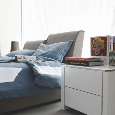 calligaris bedroom furniture calligaris furniture chairs tables home furnishings