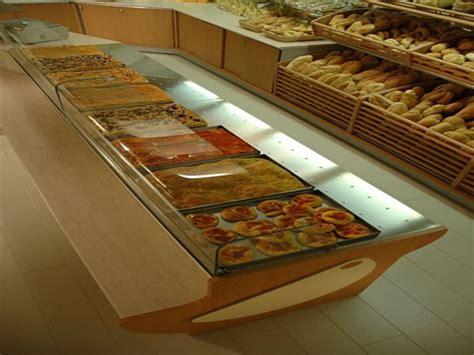 arredamento per panetteria arredamenti panetteria scaffalature negozi