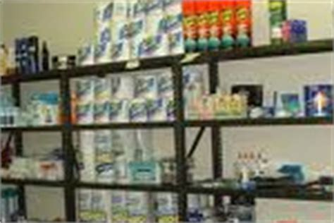 Food Pantry Providence Ri by Providence Emergency Food Pantries Soup Kitchens