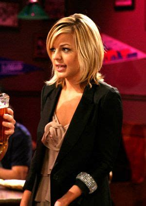maxi jones hair maxie jones kirsten storms general hospital hairstyles