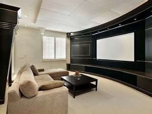 home theater design nj home theater new jersey home theater installers home