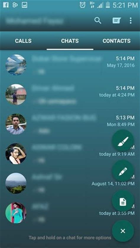 new themes app download gbwhatsapp download apk latest 5 50 whatsapp mod for android