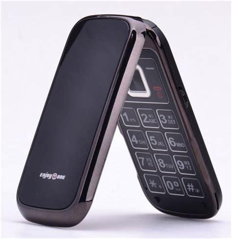 ttsims tt580 android flip phone 3.2inch touchscreen flip