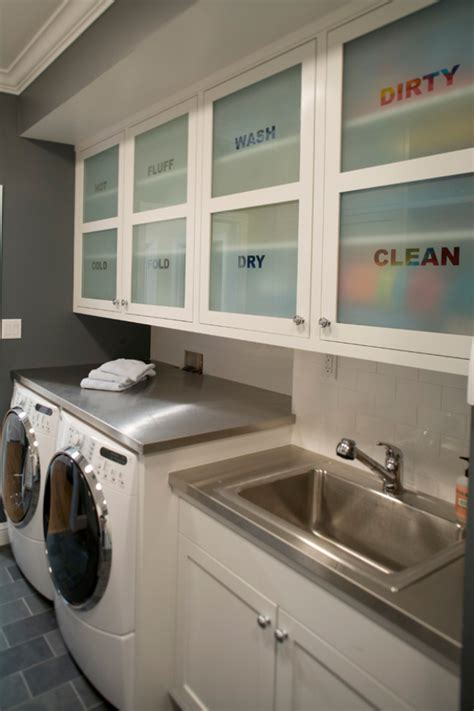 Design Laundry Room by Out Door Laundry Design Joy Studio Design Gallery Best