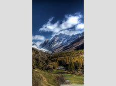 Mountains Landscape Nature 63 4K HD Desktop Wallpaper for ... Ipad Wallpaper 768x1024