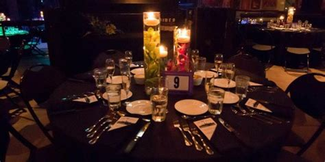 house of blues cleveland house of blues cleveland weddings get prices for wedding venues