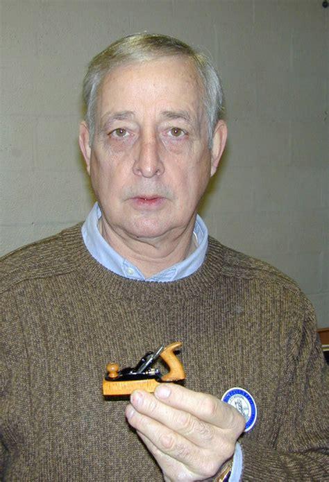 miniature tool makerspaul hamler
