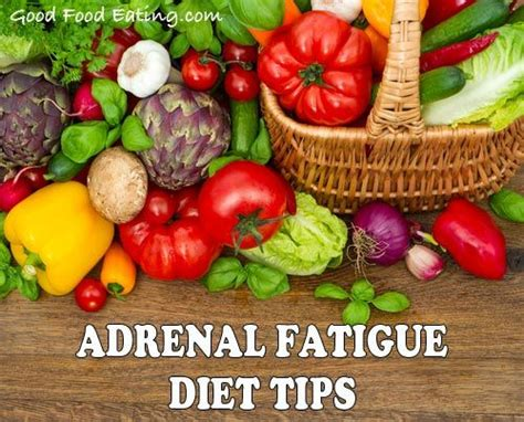 Gentle Detox For Adrenal Fatigue by 17 Best Images About Hormonal Health On