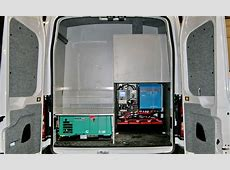 Mobile Command Center Conversions Vans | Commercial ... Employee Express Phone Contact