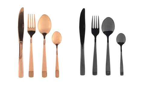 kitchen knives set black friday 2018 deals sales ads kitchen dining deal salter 16 piece cutlery set 58