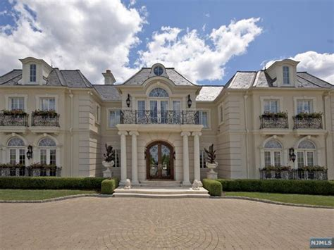 interior pictures of the 14 5 million chateau in