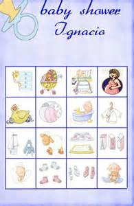 loter 237 a baby shower para imprimir gratis en pdf imagui
