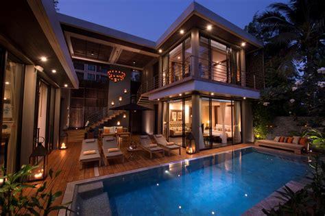 v villas hua hin mgallery by sofitel world luxury hotel