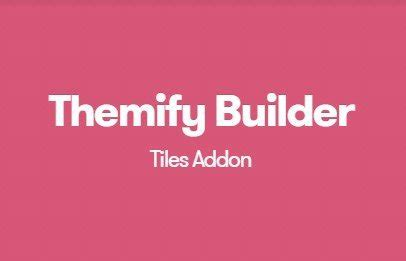 Themify Builder Fittext V1 1 1 themify builder tiles addon 1 3 9 woocrack