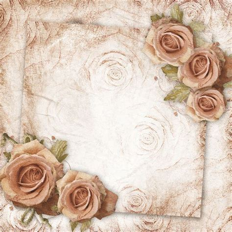 Wedding Background Ideas by 78 Best Photo Album Background Ideas Images On