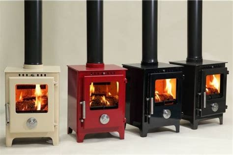 wood burning stove fan the 25 best wood burning stove fan ideas on