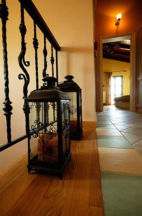 28 lanterns for home decor led lantern large home