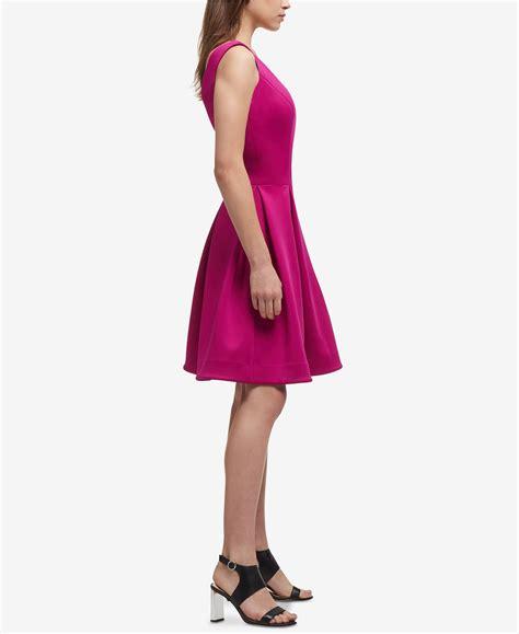tracee ellis ross pink dress yara shahidi cuts stylish figure in jeans as tracee ellis