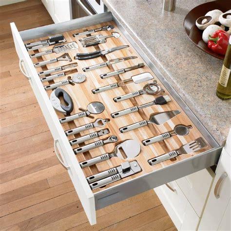 Utensil Trays For Drawers by Www Jmrolling Co Uk Beech Utensil Tray