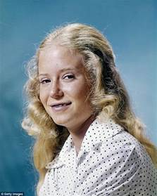 Plumb Age by Plumb On Career After The Brady Bunch S Jan