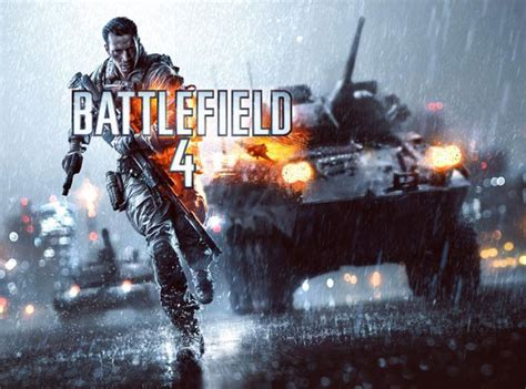 battlefield 4 bf4 version for free bf4 s megalodon myth has been confirmed