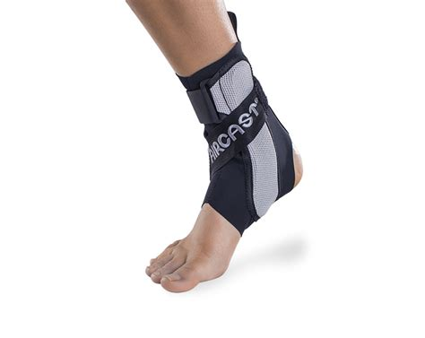 best braces best ankle braces for sports health all in one