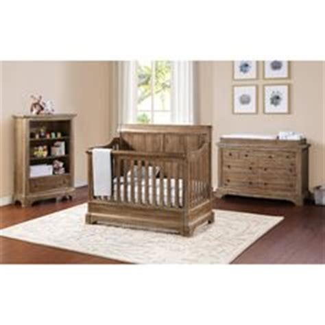 1000 images about cribs furniture on