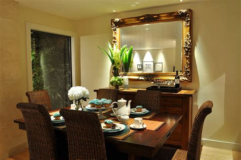 Mirror In Dining Room Interior Design by Stupefying Mirror Perfume Tray Decorating Ideas Gallery In