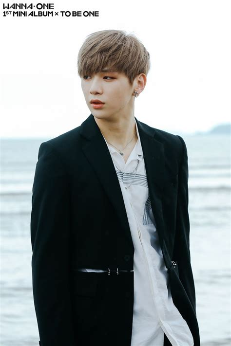 Poster Kpop A4 Wanna One Yoon Jisung 398 best wannaone kang daniel images on
