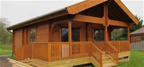 Log Cabin Weekends Away Uk by Bespoke Log Cabins High Quality Log Cabins Customised