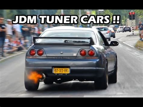 jdm tuner cars best of jdm tuner cars