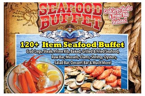 legal seafood coupon promo catalog code