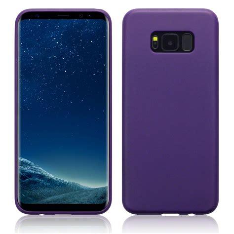 Tpu Cover Samsung S8 Plus samsung galaxy s8 plus tpu gel