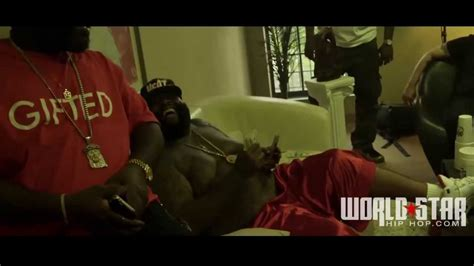 video house gucci mane trap house 3 official video ft rick ross