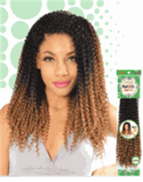 rasta fri tropical curl braiding hair is it discontinued rast a fri braiding hair
