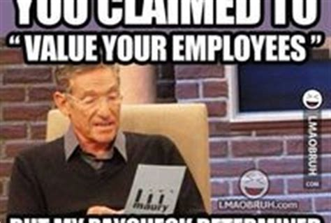 Bad Bitches Meme - maury meme you claim to be a bad bitch lie detector